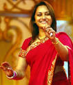 Indian Actress Jayaprada Enters Malluwood Malayalam Movie News | E-