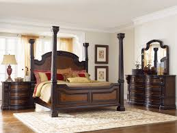 Ashley White Bedroom Furniture Emejing King Bedroom Furniture Set Ideas Home Design Ideas