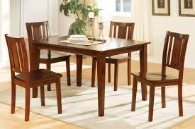 Dining Room Decorating Ideas On A Budget Best Affordable Dining Room Set Gallery Rugoingmyway Us