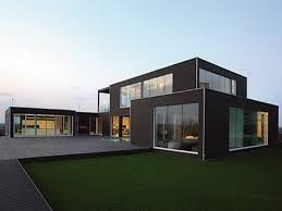 Dwell Home Plans by Best Ideas About Modern Architecture House Images With Charming