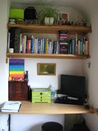 Modern White Office Desks Home Office Modern Home Office Furniture Home Office Design