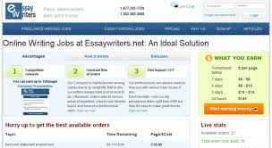 Essay Writers Net   Essay Access Essaywriters Net Online Writing Jobs Could Be Your Calling