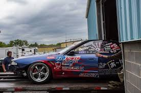 nissan skyline drift car nissan skyline r32 4 door low style heroes spotlight photo
