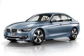 used 2015 bmw 3 series hybrid pricing for sale edmunds