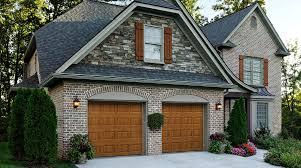 Warren Overhead Door by Garage Doors By Window World