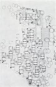 Elevation Symbol On Floor Plan 472 Best Architectural Drawings Images On Pinterest Architecture