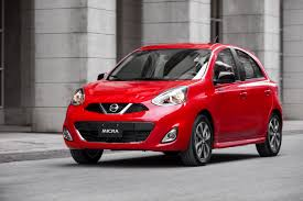 nissan micra top model nissan micra archives the truth about cars