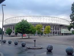 Finale de la Ligue des champions de l'UEFA 1994-1995