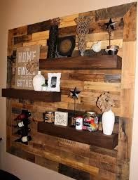the best diy wood u0026 pallet ideas kitchen fun with my 3 sons