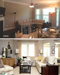 Best  Corner Fireplace Layout Ideas On Pinterest Fireplace - Decorate my living room