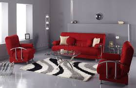 Modern Living Room Sets For Sale Living Room Attractive Red Living Room Furniture Ideas Red
