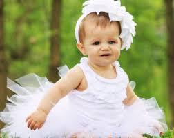 Halloween Costumes Infants 3 6 Months Tutus Onceuponatimetutus Etsy