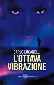 Carlo Lucarelli  Images?q=tbn:ANd9GcSRkXkqBtUCcwl1UyXk-jcwqQuJy0LfgIUDIbpyZko5YGrBNT6cow