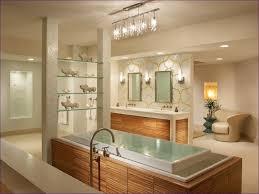 bathrooms 48 bathroom light fixture bathroom lighting