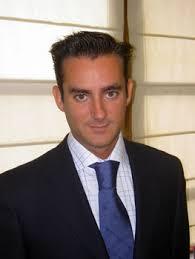 """Jorge Cuartero, gerente de Anmopyc. """"Las inversiones en obra pública van a ser escasas y la situación de la construcción residencial y no residencial es muy ... - 396966"""
