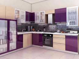 Home Decor Dealers In Bangalore Modular Kitchen Furniture The Most Suitable Home Design