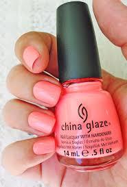 best 25 flip flop fantasy ideas on pinterest china glaze flip
