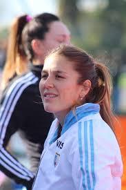 Julia Gomes Fantasia