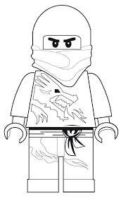 25 ninja ideas mask ninja games free