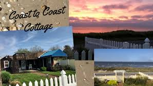 Cottages To Rent Dog Friendly by Cape May Pet Friendly Vacation Rental