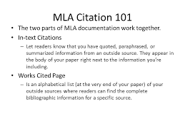 Formatting a Research Paper   Writing for Success John S  Bailey Library   The American College of Greece Purdue OWL CMS Author Date Classroom Poster