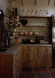 Used Kitchen Cabinets Ma Reclaimed Kitchen Cabinets Kitchen Decoration
