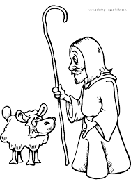 harp coloring page david the shepherd color page bible story color page coloring