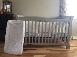100 baby furniture kitchener best 25 bassinet ideas ideas