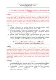 Research paper  PDF   Analysis of PHP e Bachelor Thesis e commerce     Yumpu Senior Thesis     Drivers of land use change in Mato Grosso  A ten year MODIS  analysis
