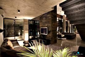 villa kiani luxury residence u2013 mohammadshahr karaj iran the