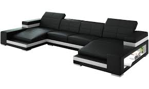 Sleeper Sofa Chaise Lounge by Sofas Center Chaise Lounge Sofa Double Indoor And Sectional With