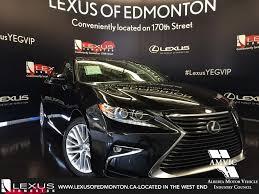 lexus es 350 best year 2016 black lexus es 350 executive walkaround review west