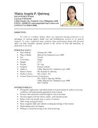 Perfect Cover Letter Uk Resume Job Resume Cv Cover Letter