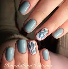 pin by наталия нескоромная on маникюр pinterest manicure