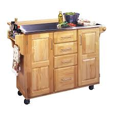 5 benefits of kitchen island carts for your home tomichbros com
