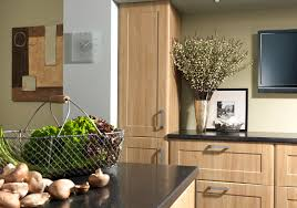 made to measure kitchen cabinets cherry kitchens