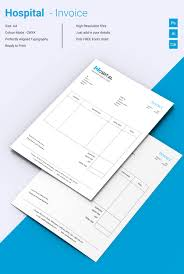 Template For Invoice Word Invoice Template 42 Free Word Excel Pdf Psd Format Download