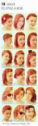 best 20 styles for short hair ideas on pinterest hairdos for