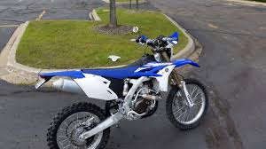 enduro 1981 motorcycles for sale