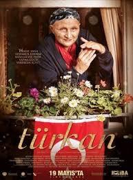 Türkan Filmi İzle