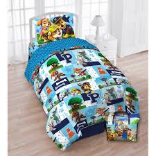 kids u0027 bedding walmart com