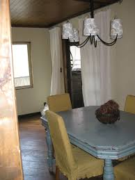 decorating elegant ethan allen slipcovers for inspiring interior
