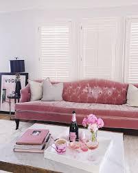 Feminine Living Room by 12905133 507503389436061 2074002046 N Blush Pinterest Pink