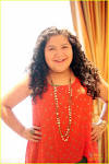 Mundo Fanmania: Cierra Ramírez y Raini Rodríguez son 'Girls In