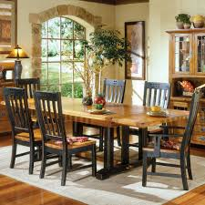 Colonial Dining Room Chairs Rustic Dining Room Chairs Rustic Dining Room Sets Rustic Log