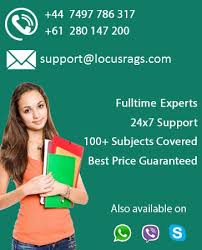 English Assignment Help       Off Assignment Services For USA  UK     Assignment Writing Services