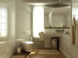 Home Bathroom Design Ideas Design Inspiration Bathroom Designs - Home bathroom design ideas