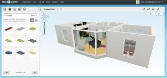 100 design floor plans app ipad kitchen design app ipad