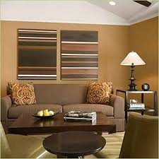 home interior paint design ideas pjamteen com
