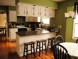 kitchen small kitchen remodel ideas makeovers hosts budget fresh